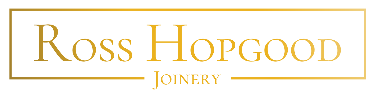 Hopgood Joinery Services